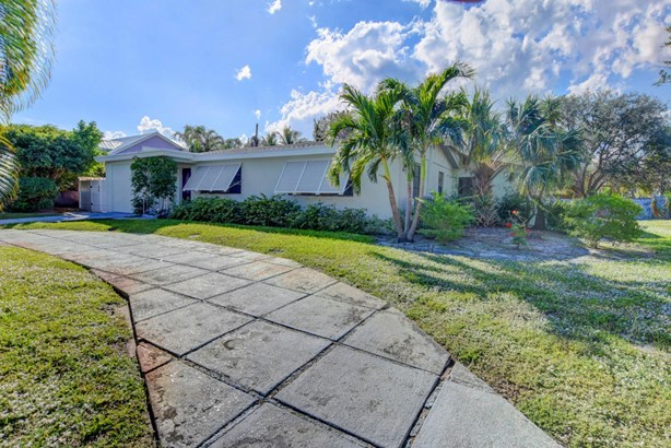 3605 Se 2nd Street, Boynton Beach, FL - USA (photo 2)