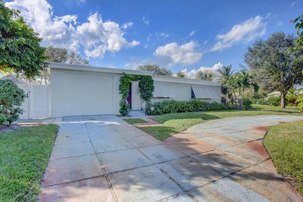 3605 Se 2nd Street, Boynton Beach, FL - USA (photo 3)