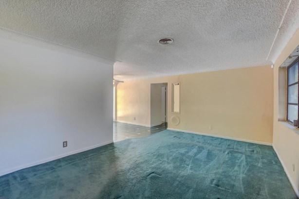 3605 Se 2nd Street, Boynton Beach, FL - USA (photo 5)