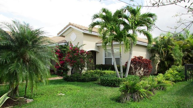 500 Rachel Lane, West Palm Beach, FL - USA (photo 2)