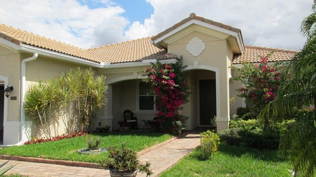 500 Rachel Lane, West Palm Beach, FL - USA (photo 3)