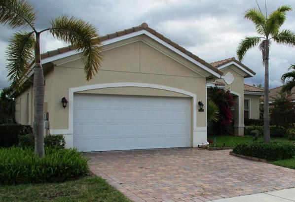 500 Rachel Lane, West Palm Beach, FL - USA (photo 4)