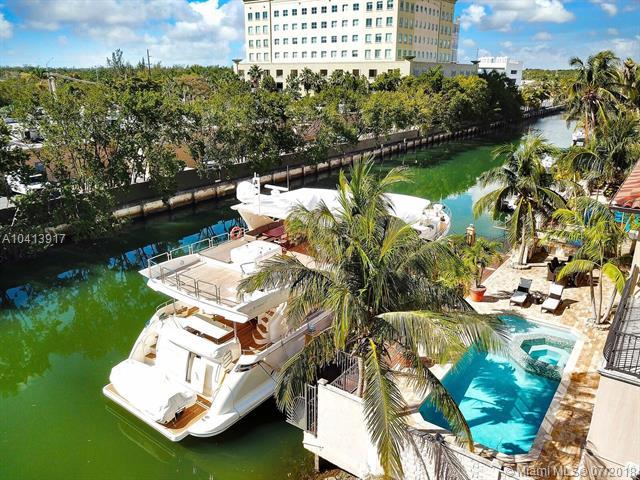 3440 Ne 164th St, North Miami Beach, FL - USA (photo 1)
