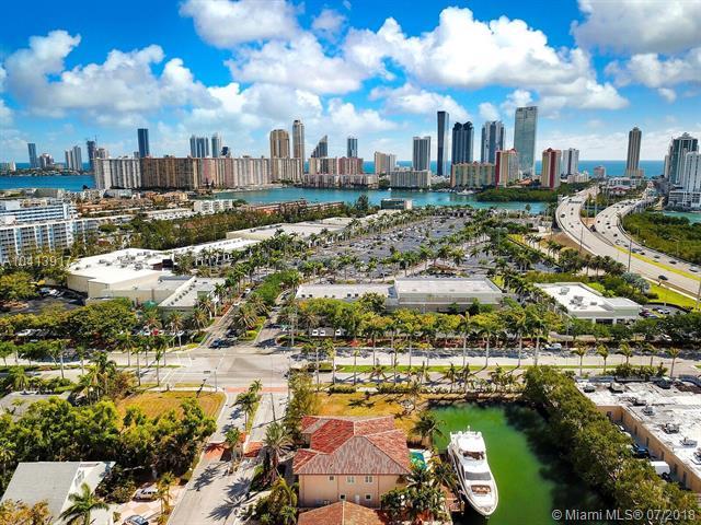 3440 Ne 164th St, North Miami Beach, FL - USA (photo 4)