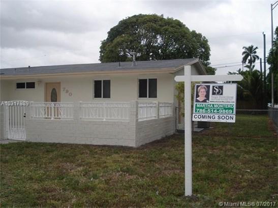 790 W 70th Pl, Hialeah, FL - USA (photo 3)