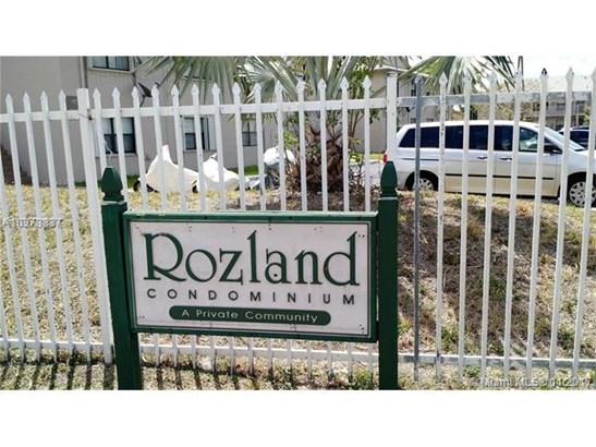 15324 Sw 72nd St, Miami, FL - USA (photo 1)