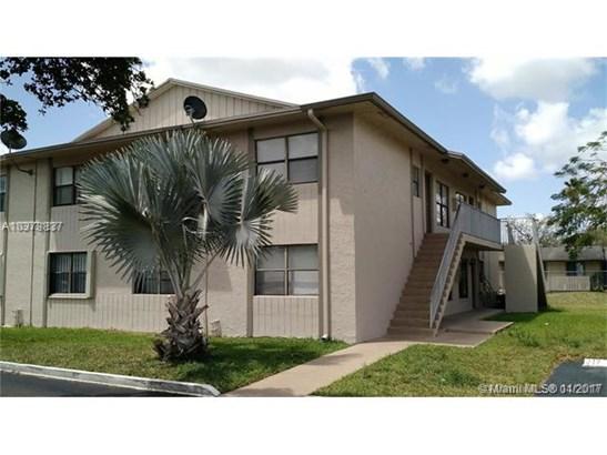 15324 Sw 72nd St, Miami, FL - USA (photo 2)