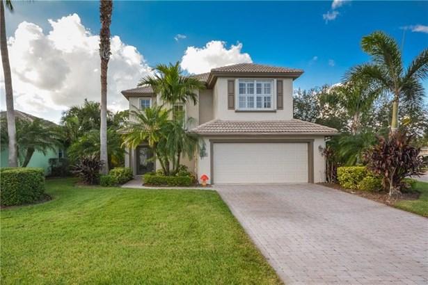 3736 Nw Deer Oak Drive, Jensen Beach, FL - USA (photo 1)