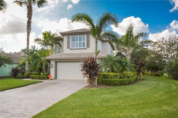 3736 Nw Deer Oak Drive, Jensen Beach, FL - USA (photo 2)