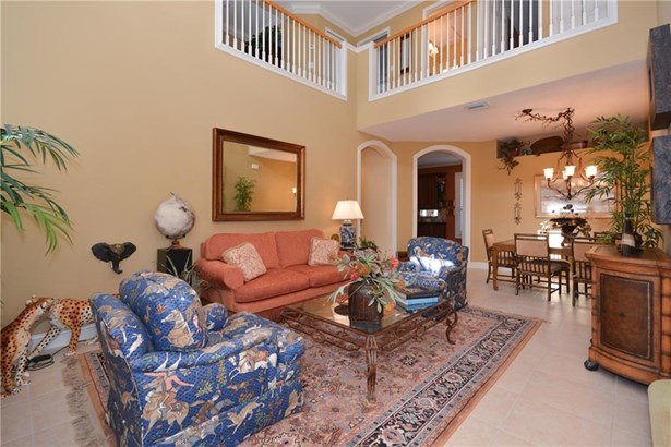3736 Nw Deer Oak Drive, Jensen Beach, FL - USA (photo 4)
