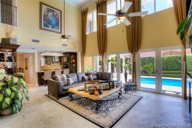 16731 Nw 82nd Ct, Miami Lakes, FL - USA (photo 4)