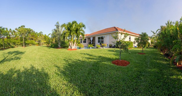 Single-Family Home - Stuart, FL (photo 4)