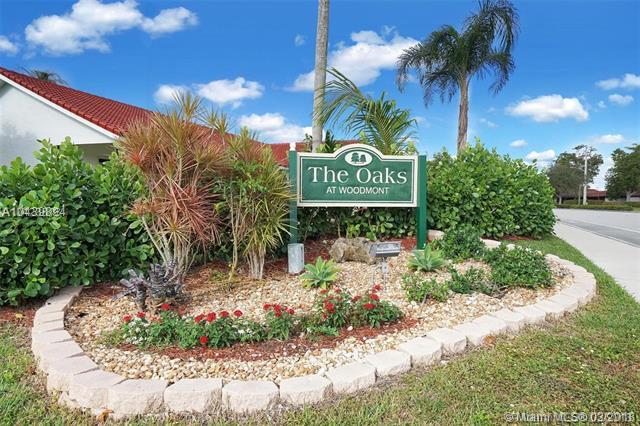 8017 Nw 83rd Way, Tamarac, FL - USA (photo 2)