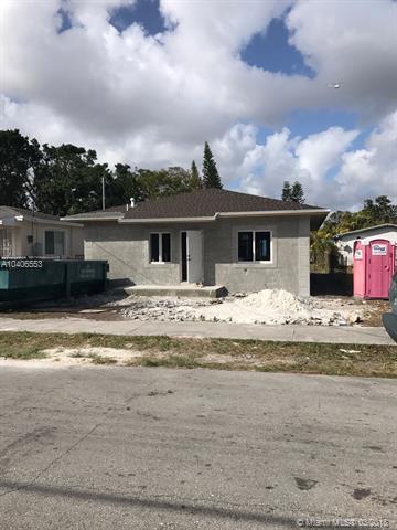 1781 Nw 67th St, Miami, FL - USA (photo 3)