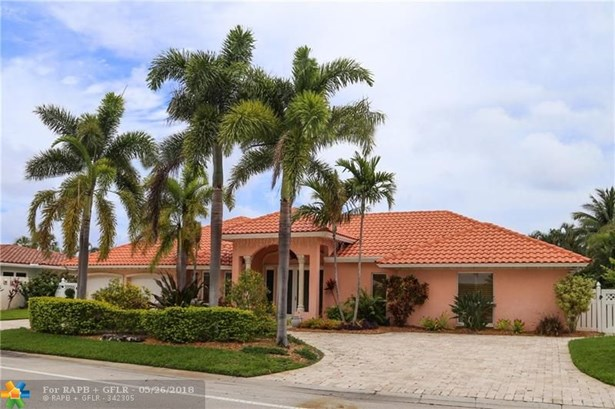 5710 Bayview Dr, Fort Lauderdale, FL - USA (photo 1)