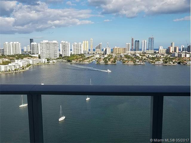 17301 Biscayne Blvd, North Miami Beach, FL - USA (photo 4)