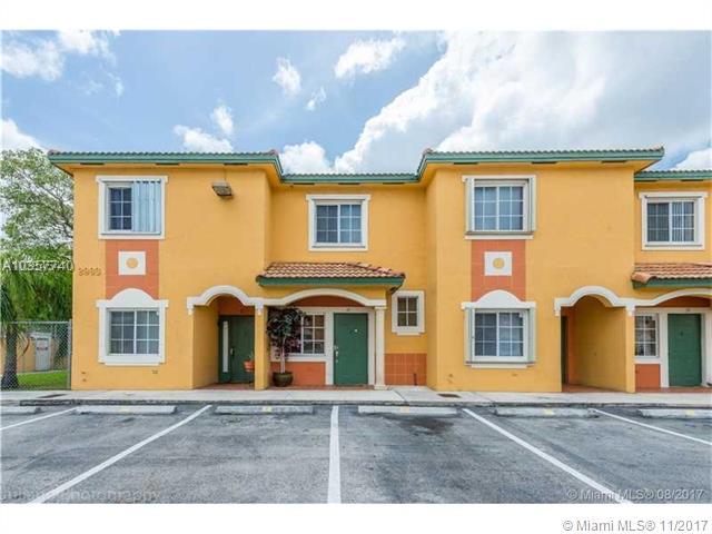 2993 W 80 St  #41, Hialeah, FL - USA (photo 1)