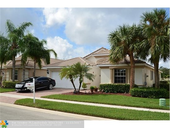 9872 Donato Way, Lake Worth, FL - USA (photo 1)