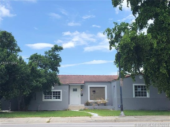 9425 N Miami Ave, Miami Shores, FL - USA (photo 1)