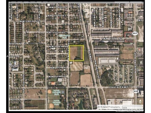 925 Nw 5th Ave, Florida City, FL - USA (photo 3)