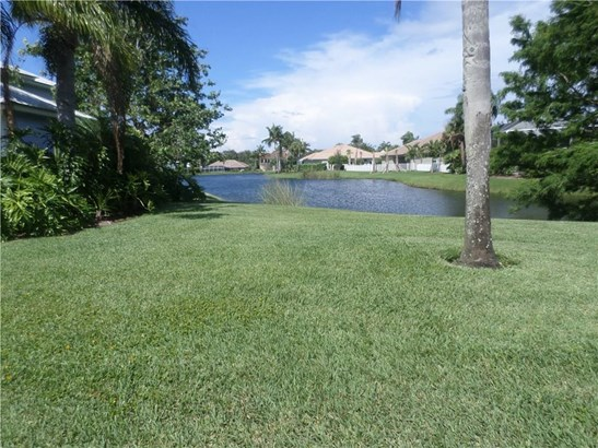 Single-Family Home - Hobe Sound, FL (photo 2)
