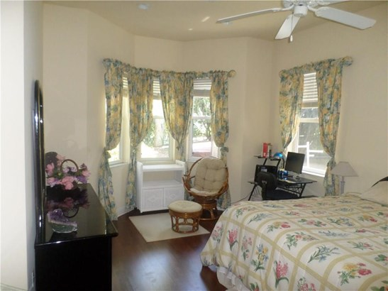 Single-Family Home - Hobe Sound, FL (photo 5)