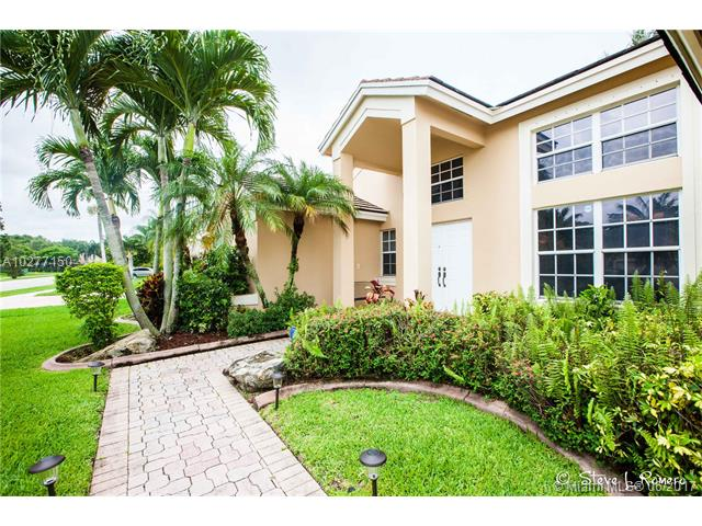 Single-Family Home - Davie, FL (photo 3)