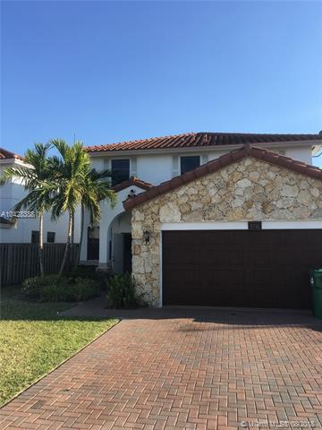 9746 Nw 10th St, Miami, FL - USA (photo 1)