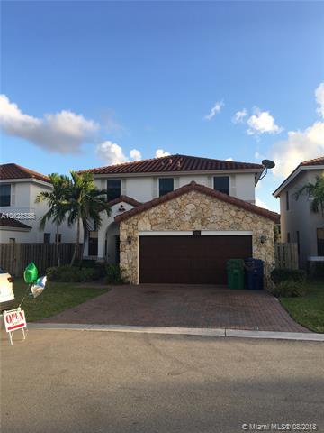 9746 Nw 10th St, Miami, FL - USA (photo 2)
