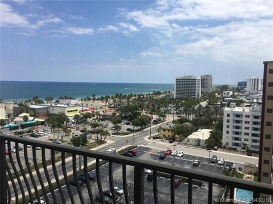 100 S Birch Rd  #1104e, Fort Lauderdale, FL - USA (photo 2)