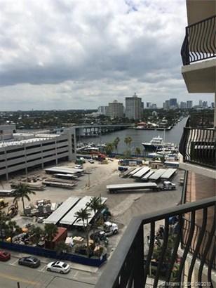 100 S Birch Rd  #1104e, Fort Lauderdale, FL - USA (photo 4)