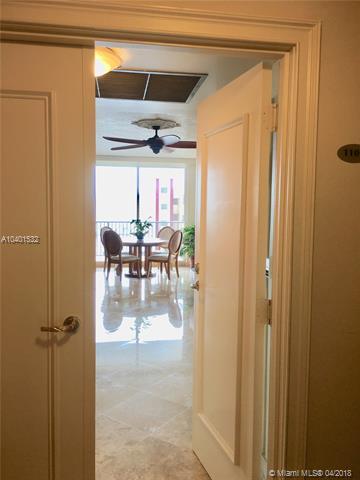 100 S Birch Rd  #1104e, Fort Lauderdale, FL - USA (photo 5)