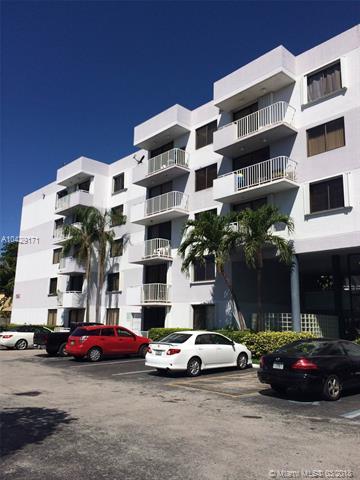 8261 Nw 8th St  #129, Miami, FL - USA (photo 1)