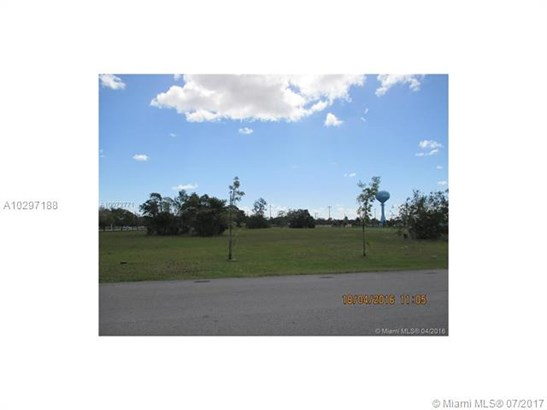 Sw 384 Street, Homestead, FL - USA (photo 1)