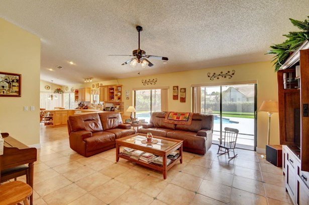 9556 Old Pine Road, Boca Raton, FL - USA (photo 2)
