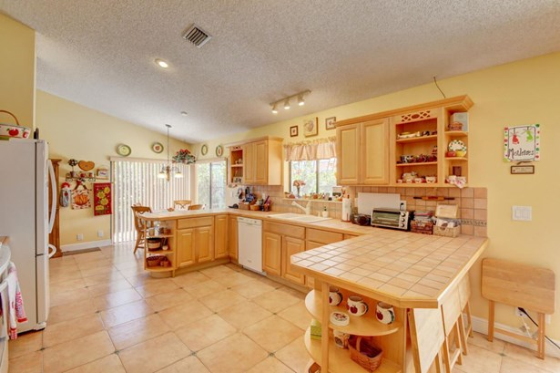 9556 Old Pine Road, Boca Raton, FL - USA (photo 5)
