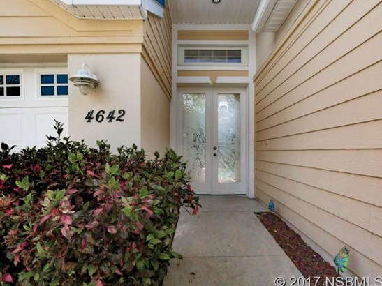 Single-Family Home - Ponce Inlet, FL (photo 4)
