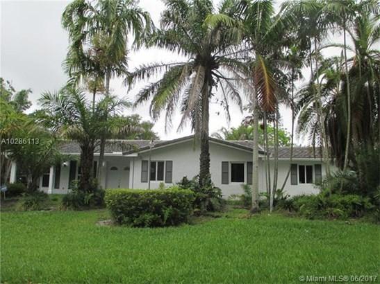 15155 Sw 72nd Ct, Palmetto Bay, FL - USA (photo 1)