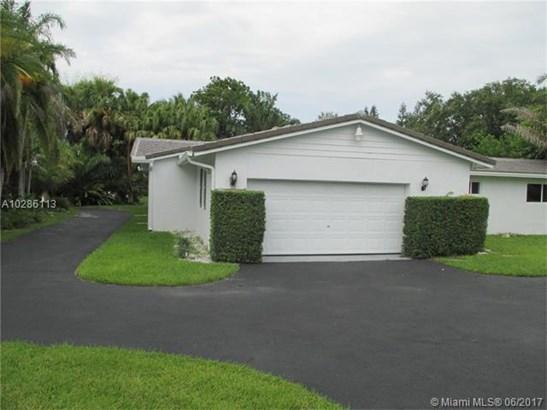 15155 Sw 72nd Ct, Palmetto Bay, FL - USA (photo 3)