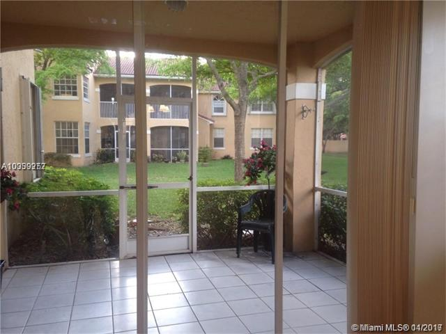 14715 Balgowan Rd  #105-9, Miami Lakes, FL - USA (photo 2)