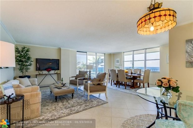 1149 Hillsboro Mile #511, Hillsboro Beach, FL - USA (photo 1)