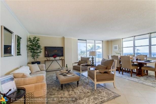 1149 Hillsboro Mile #511, Hillsboro Beach, FL - USA (photo 2)