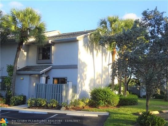 3395 Carambola Cir #3395, Coconut Creek, FL - USA (photo 2)