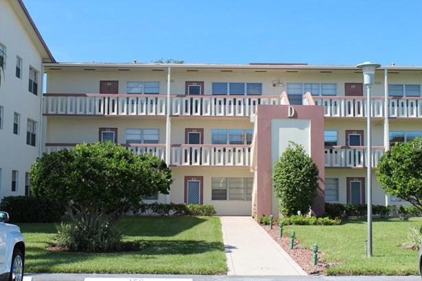 157 Preston D, Boca Raton, FL - USA (photo 1)