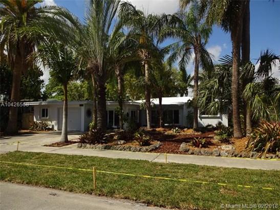 9525 Jamaica Dr, Cutler Bay, FL - USA (photo 1)