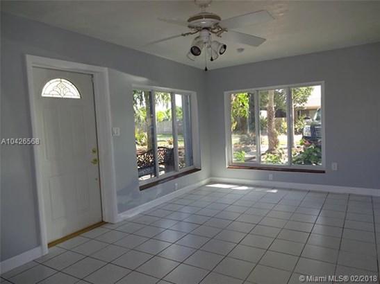 9525 Jamaica Dr, Cutler Bay, FL - USA (photo 2)