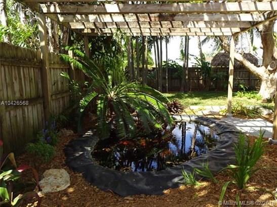 9525 Jamaica Dr, Cutler Bay, FL - USA (photo 3)