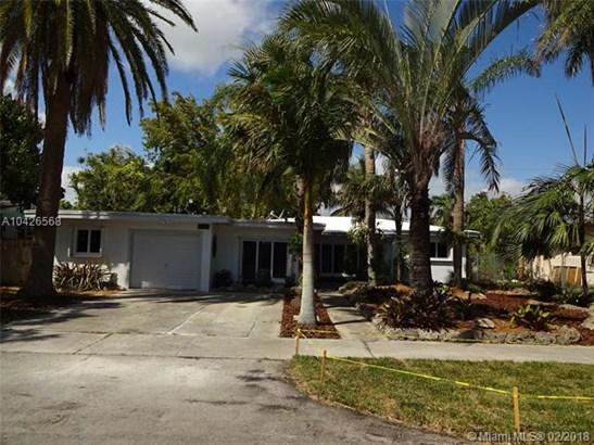 9525 Jamaica Dr, Cutler Bay, FL - USA (photo 4)