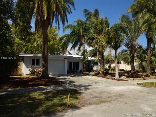 9525 Jamaica Dr, Cutler Bay, FL - USA (photo 5)