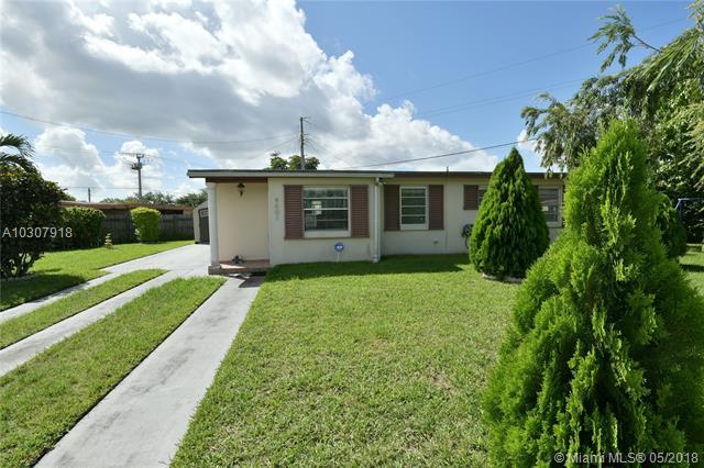 4801 Sw 112th Ct, Miami, FL - USA (photo 2)